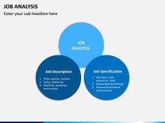 Job Analysis PPT Slide 13