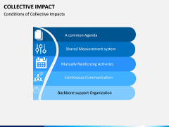 Collective Impact PPT Slide 10