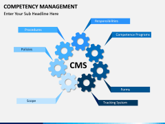 Competency Management PPT Slide 10