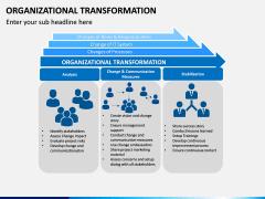 Organizational Transformation PPT Slide 11