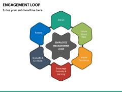 Engagement Loop PPT Slide 17