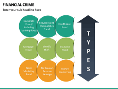 Financial Crime PPT Slide 16