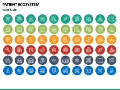 Patient Ecosystem PPT Slide 28