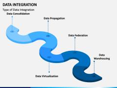 Data Integration PPT slide 3