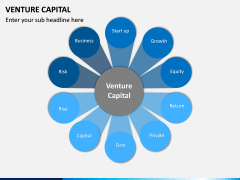 Venture Capital PPT Slide 16