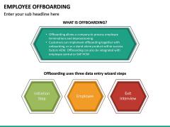 Employee Offboarding PPT Slide 16