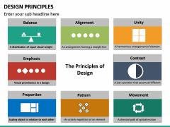 Design Principles PPT Slide 15