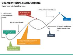 Organizational Restructuring PPT Slide 18