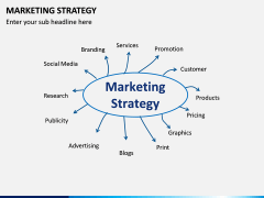 Marketing Strategy PPT Slide 4
