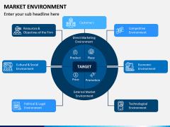 Market Environment PPT Slide 12