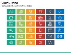 Online Travel PPT Slide 46