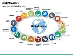 Globalization PPT Slide 14