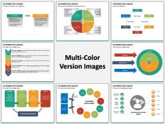 Customer intelligence PPT slide MC Combined