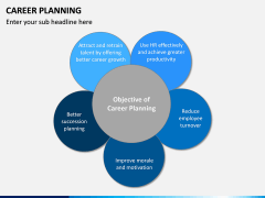 Career Planning PPT Slide 6
