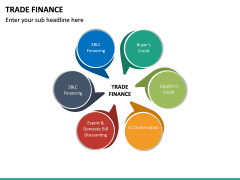 Trade Finance PPT Slide 20