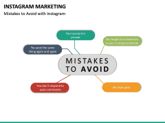 Instagram Marketing PPT Slide 17