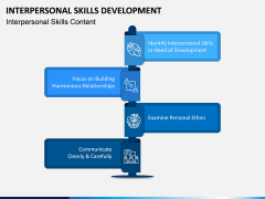 Interpersonal Skills Development PPT Slide 9