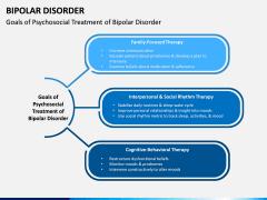 Bipolar Disorder PPT Slide 14