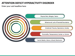 ADHD PPT Slide 29