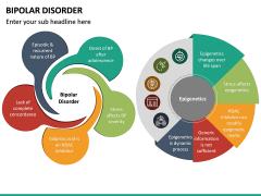 Bipolar Disorder PPT Slide 17