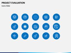 Project Evaluation PPT Slide 14