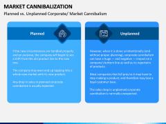 Market Cannibalization PPT Slide 8