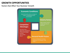Growth Opportunities PPT Slide 26