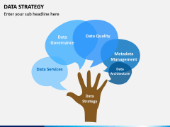 Data Strategy PPT Slide 5
