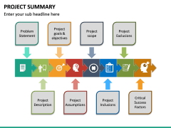 Project Summary PPT Slide 14