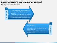 Business Relationship Management (BRM) PPT Slide 15