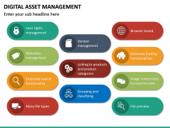 Digital Asset Management PPT Slide 32