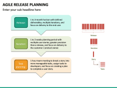 Agile Release Planning PPT Slide 27
