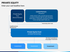 Private Equity PPT Slide 13