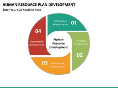 HR Plan Development PPT Slide 13
