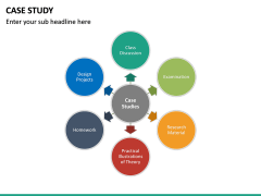 Case Study PPT Slide 24