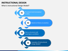 Instructional Design PPT Slide 8