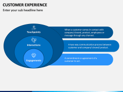 Customer Experience Management PPT Slide 11
