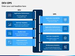 DevOps PPT Slide 4