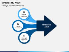 Marketing Audit PPT Slide 3