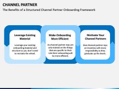 Channel Partner PPT Slide 16