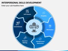 Interpersonal Skills Development PPT Slide 6