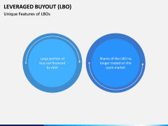 Leveraged Buyout PPT Slide 5