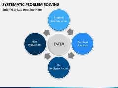 Systematic Problem Solving PPT Slide 5