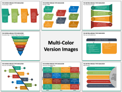 Myers Briggs Type Indicator PPT MC Combined