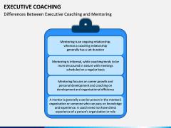 Executive Coaching PPT Slide 15
