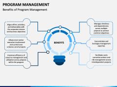 Program Management PPT Slide 15