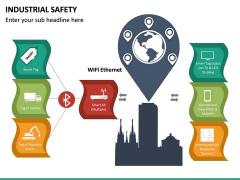 Industrial Safety PPT Slide 17