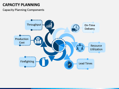 Capacity Planning PPT Slide 4