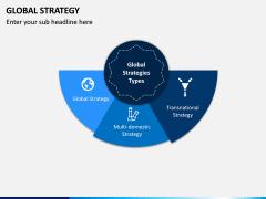 Global Strategy PPT Slide 6