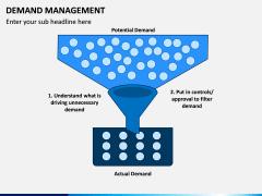 Demand Management PPT Slide 8